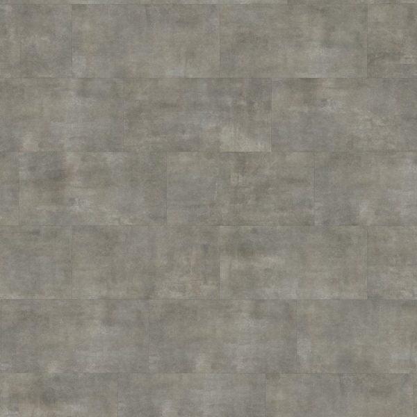 Kahrs Matterhorn LLS 500 Loose Lay Vinyl Tiles - Swatch