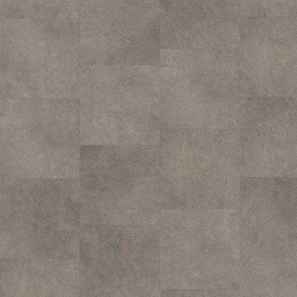 Kahrs Matterhorn LLS 500 Loose Lay Vinyl Tiles