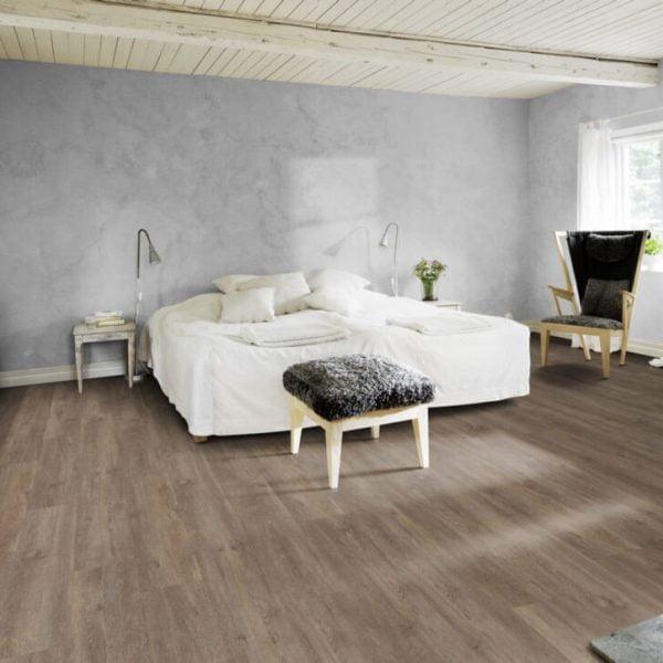 Kahrs Sarek LLW 229 Loose Lay Vinyl Flooring