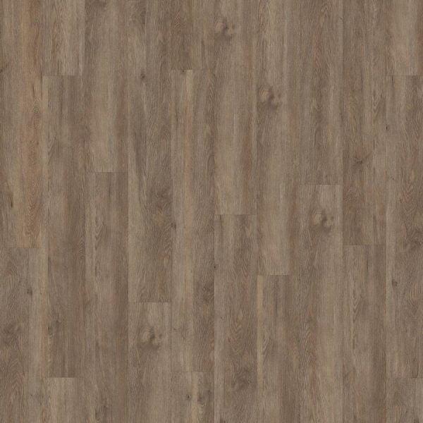 Kahrs Sarek LLW 229 Loose Lay Vinyl Flooring - Swatch