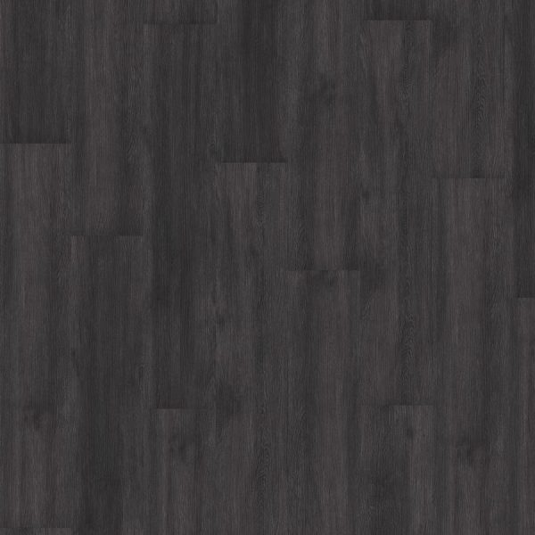 Kahrs Schwarzwald LLW 229 Loose Lay Vinyl Flooring - Swatch