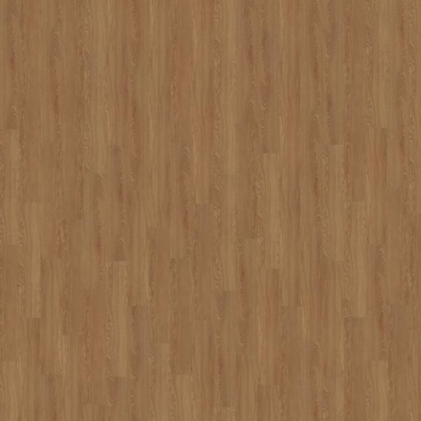 Kahrs Sherwood LLW 229 Loose Lay Vinyl Flooring - Swatch