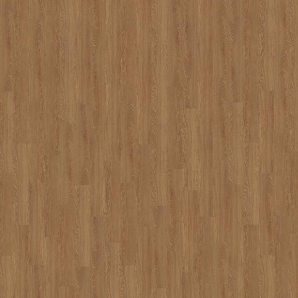Kahrs Sherwood LLW 229 Loose Lay Vinyl Flooring - Swatch