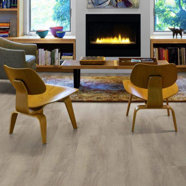 Kahrs Snowdonia LLW 229 Loose Lay Vinyl Flooring