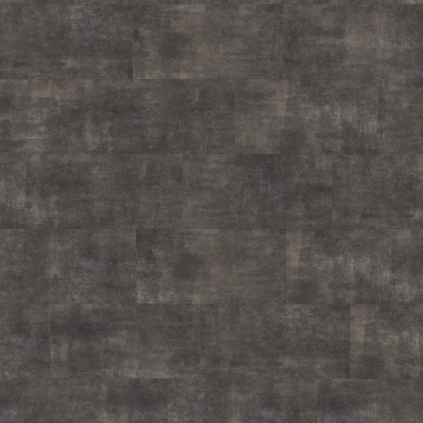 Kahrs Steele LLS 500 Loose Lay Vinyl Tiles - Swatch