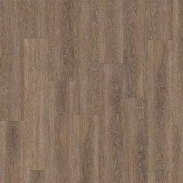 Kahrs Tiveden LLW 229 Loose Lay Vinyl Flooring - Swatch