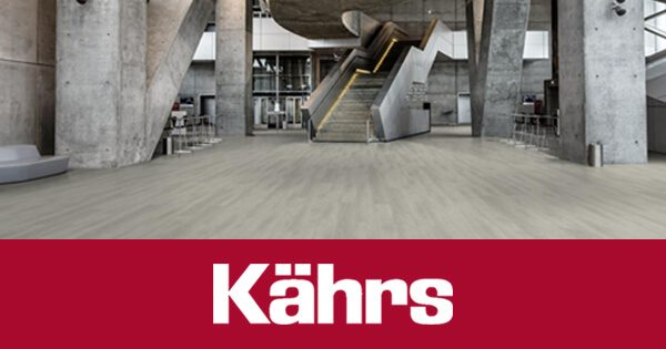 Kahrs Click Collection 6mm