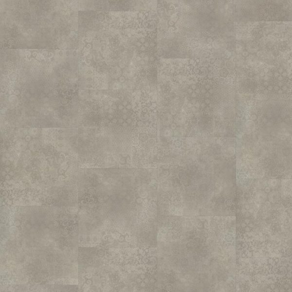 Kahrs Alphubel DBS 457 Dry Back Vinyl Tiles - Swatch