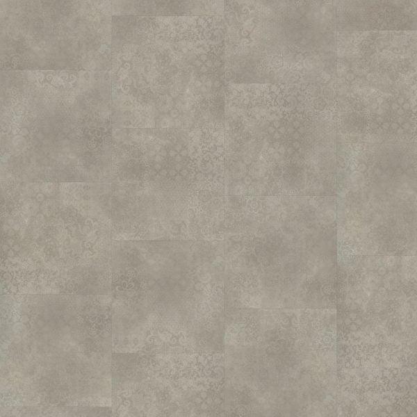 Kahrs Alphubel DBS 457 Dry Back Vinyl Tiles - Swatch