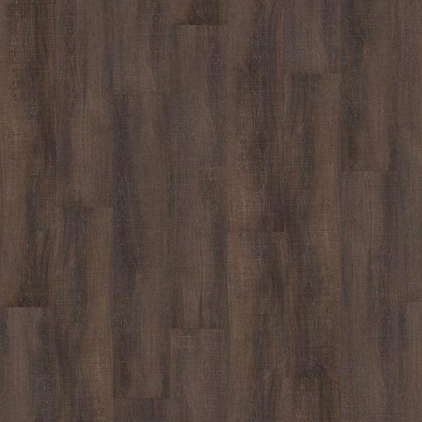 Kahrs Amazon CLW 218 Vinyl Flooring