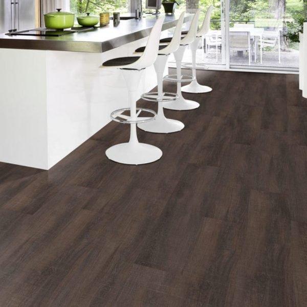 Kahrs Amazon DBW 229 Dry Back Vinyl Flooring
