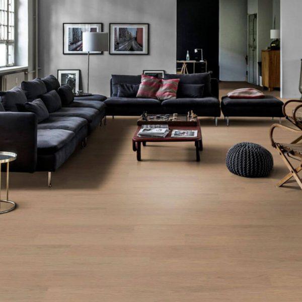 Kahrs Anshi DBE 178 Dry Back Enomer Flooring