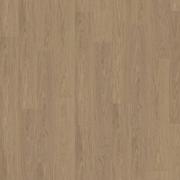 Kahrs Anshi DBE 178 Dry Back Enomer Flooring - Swatch