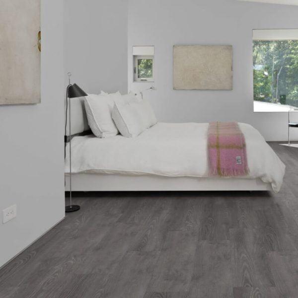 Kahrs Argyll DBW 229 Dry Back Vinyl Flooring
