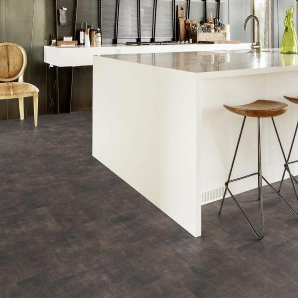 Kahrs Atlas DBS 457 Dry Back Vinyl Tiles