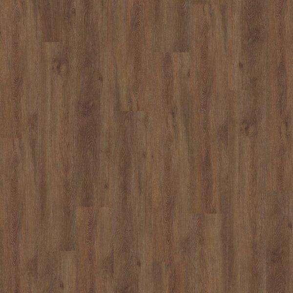 Kahrs Belluno CLW 218 Vinyl Flooring - Swatch