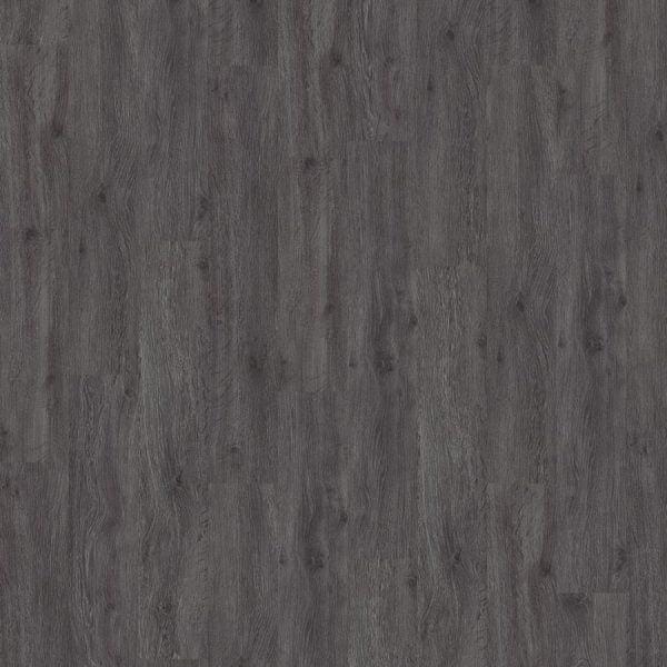 Kahrs Biokovo DBE 178 Dry Back Enomer Flooring - Swatch