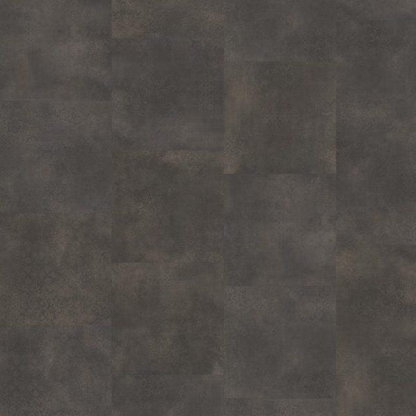 Kahrs Bonete DBS 457 Dry Back Vinyl Tiles - Swatch