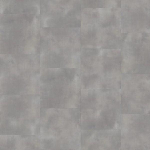 Kahrs Breithorn DBS 457 Dry Back Vinyl Tiles - Swatch