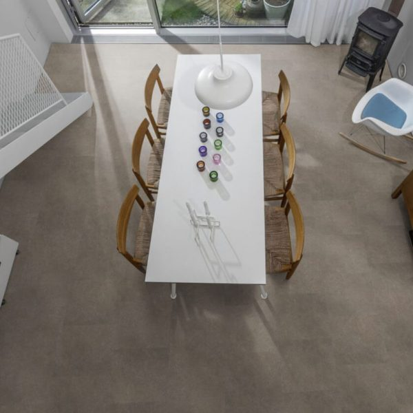 Kahrs Broad Peak DBS 457 Dry Back Vinyl Tiles