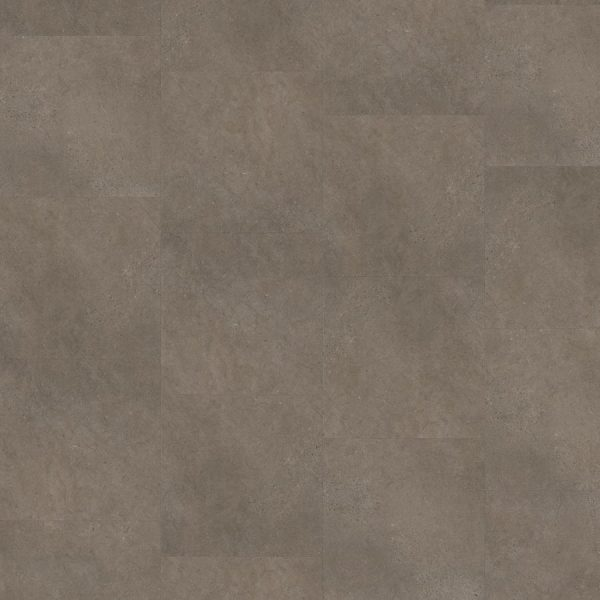 Kahrs Broad Peak DBS 457 Dry Back Vinyl Tiles - Swatch