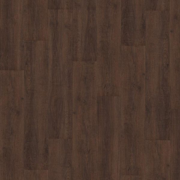 Kahrs Burnham DBW 229 Dry Back Vinyl Flooring - Swatch