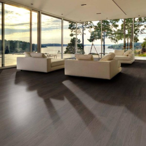 Kahrs Calabria DBE 178 Dry Back Enomer Flooring
