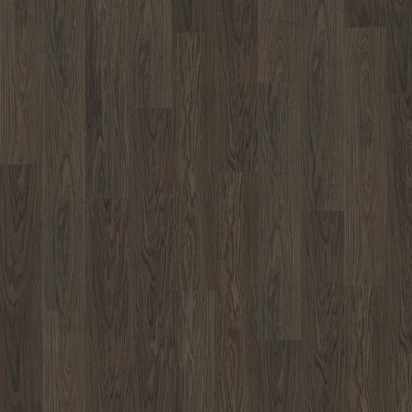 Kahrs Calabria DBE 178 Dry Back Enomer Flooring - Swatch