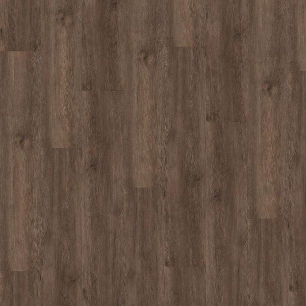 Kahrs Caledonian DBW 229 Dry Back Vinyl Flooring - Swatch