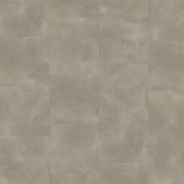 Kahrs Castor DBS 457 Dry Back Vinyl Tiles - Swatch