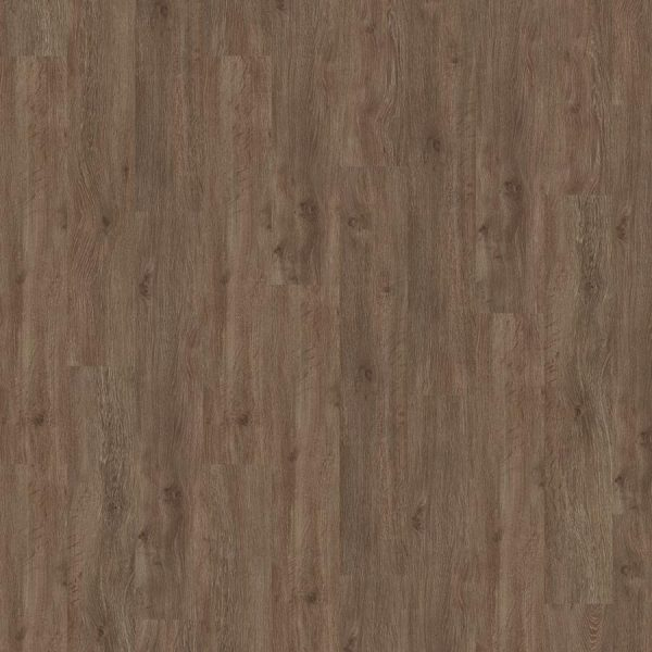 Kahrs Chandoli DBE 178 Dry Back Enomer Flooring - Swatch