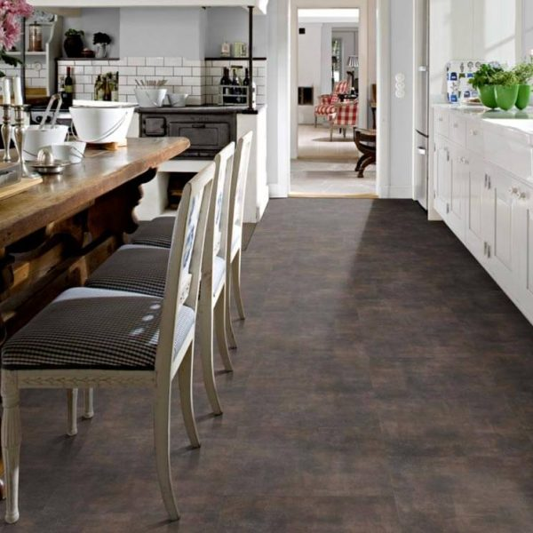 Kahrs Changla DBS 457 Dry Back Vinyl Tiles