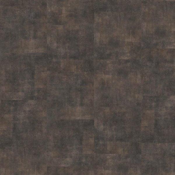Kahrs Changla DBS 457 Dry Back Vinyl Tiles - Swatch
