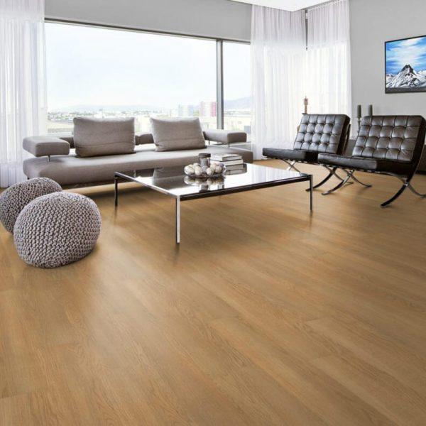 Kahrs Corbett DBE 178 Dry Back Enomer Flooring
