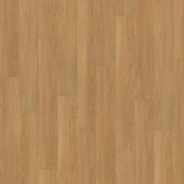 Kahrs Corbett DBE 178 Dry Back Enomer Flooring - Swatch