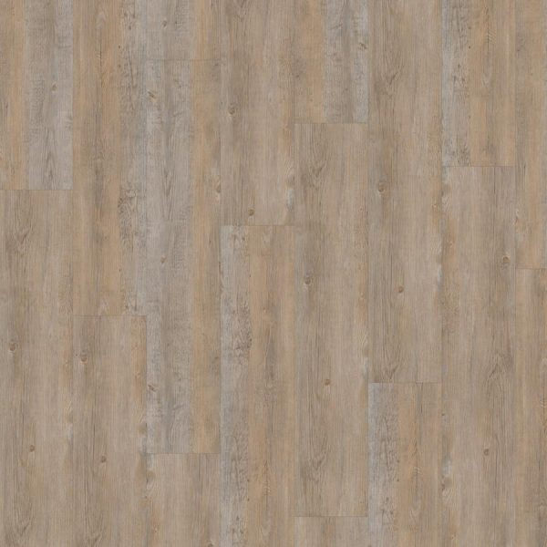 Kahrs Cormorant DBW 229 Dry Back Vinyl Flooring - Swatch