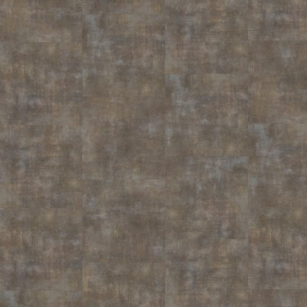 Kahrs Denali DBS 457 Dry Back Vinyl Tiles - Swatch