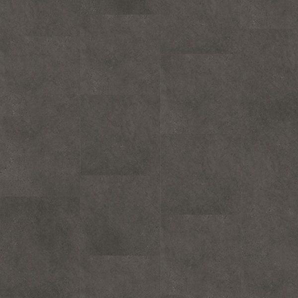 Kahrs Dom DBS 457 Dry Back Vinyl Tiles - Swatch