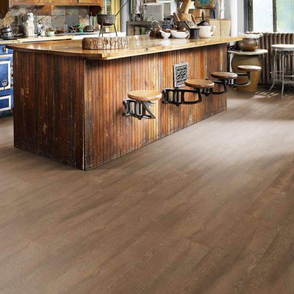 Kahrs Durmitor DBW 229 Dry Back Vinyl Flooring