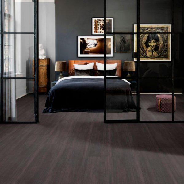 Kahrs Ecrins DBW 229 Dry Back Vinyl Flooring