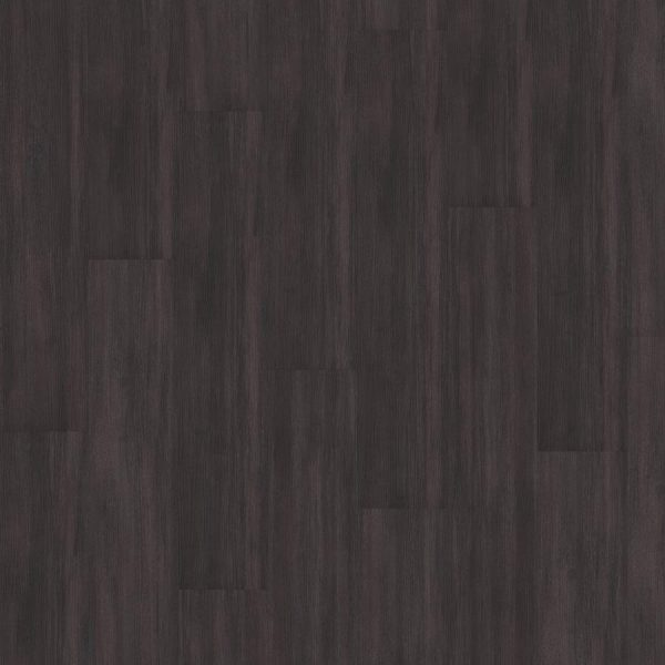 Kahrs Ecrins DBW 229 Dry Back Vinyl Flooring - Swatch