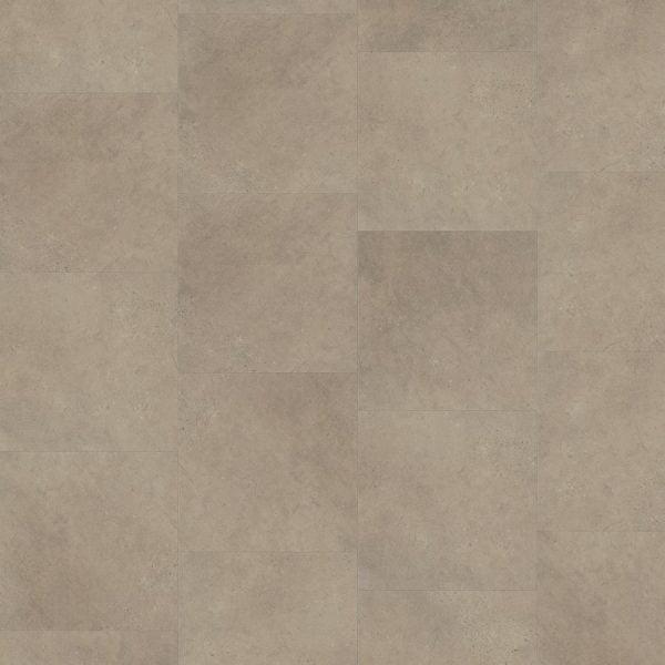 Kahrs Elbrus DBS 457 Dry Back Vinyl Tiles - Swatch