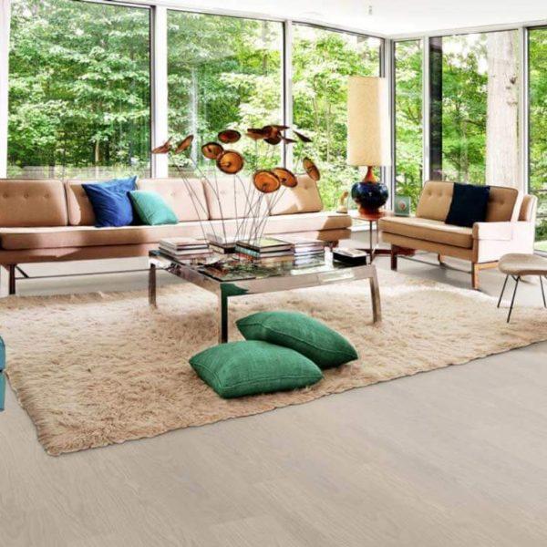 Kahrs Gargano DBE 178 Dry Back Enomer Flooring