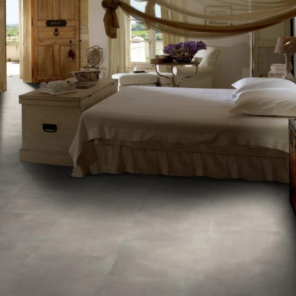 Kahrs Gasherbrum DBS 457 Dry Back Vinyl Tiles
