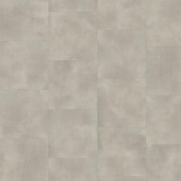 Kahrs Gasherbrum DBS 457 Dry Back Vinyl Tiles - Swatch