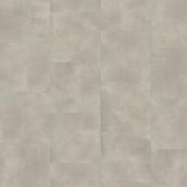Kahrs Gasherbrum DBS 457 Dry Back Vinyl Tiles - Swatch
