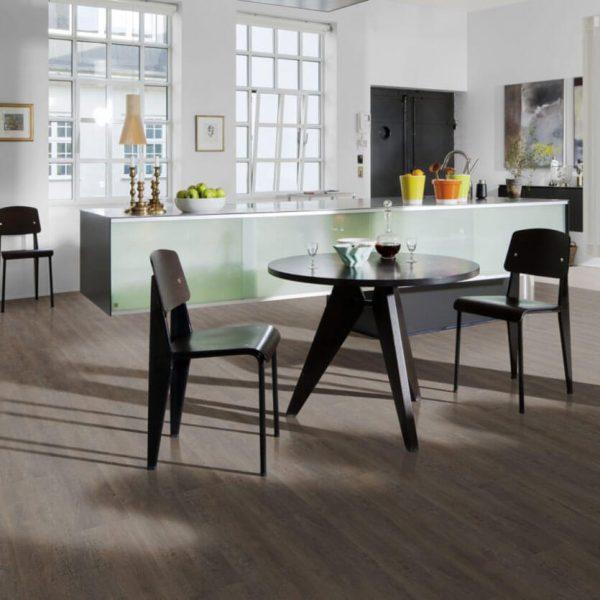 Kahrs Gorbea DBW 229 Dry Back Vinyl Flooring