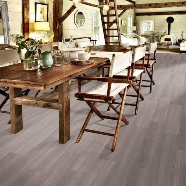 Kahrs Goreme DBW 229 Dry Back Vinyl Flooring