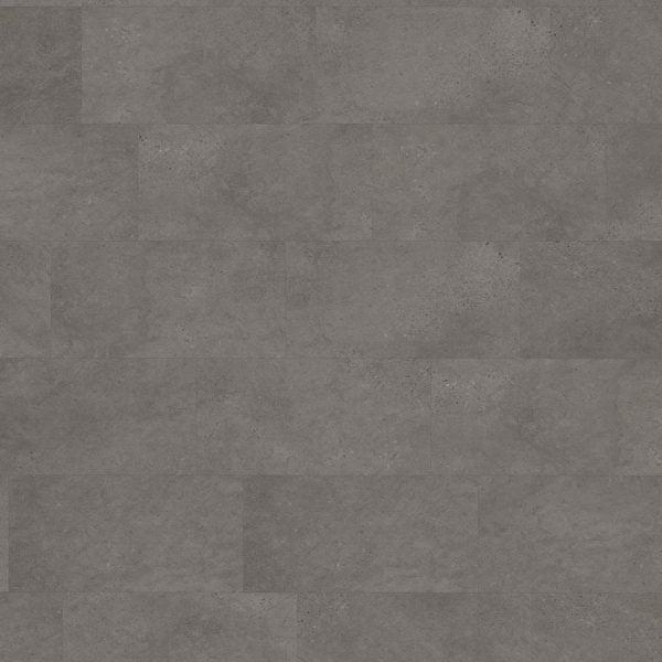 Kahrs Grossclockner CLS 300 Vinyl Tiles - Swatch