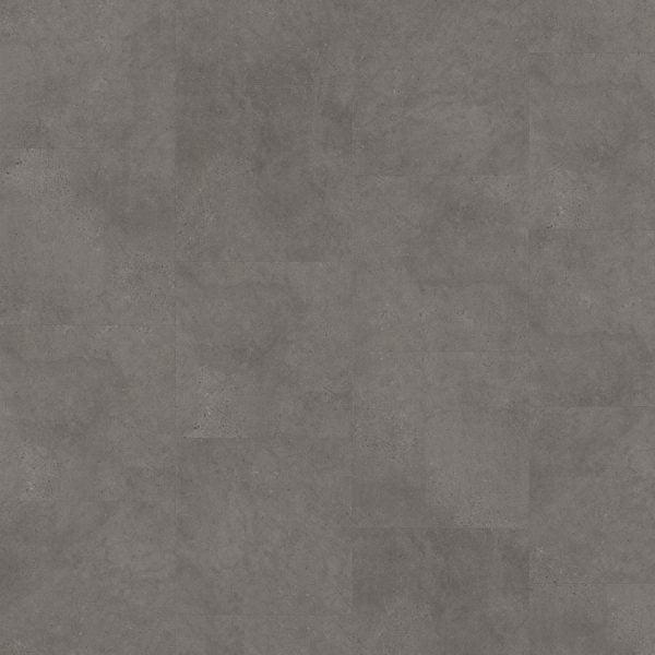 Kahrs Grossglockner DBS 457 Dry Back Vinyl Tiles - Swatch